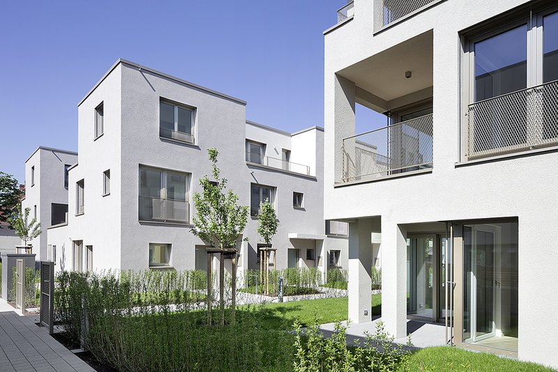 Mannheim, 05/2017, home run turley, Architekt: motorlab, Technik: KB-Digital