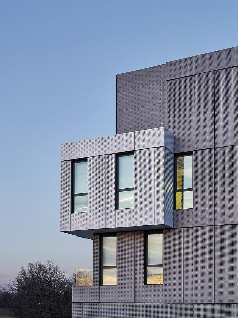 Architekten: SCOPE Architekten GmbH - Fotografie: ©Zooey Braun - Veroeffentlichung nur gegen Honorar, Urhebervermerk und Beleg / permission required for reproduction, mention of copyright, complimentary copy, FUER WERBENUTZUNG RUECKSPRACHE ERFORDERLICH!