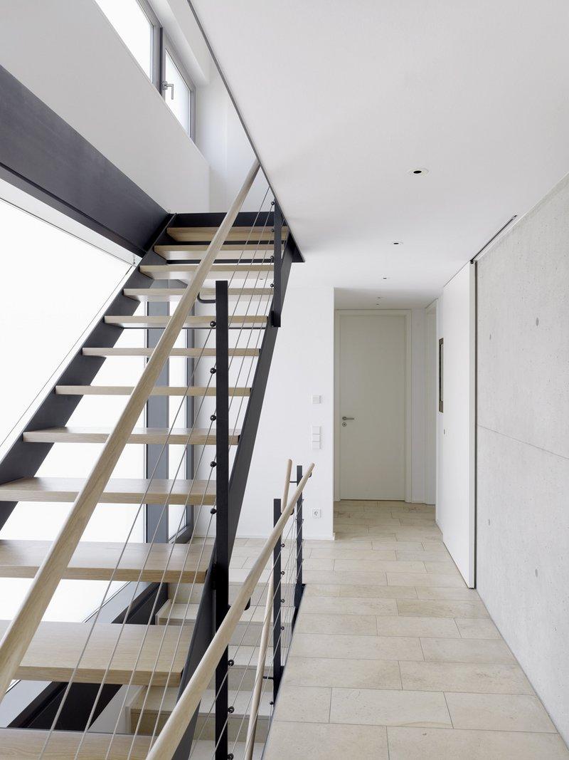 neubau einfamilienhaus in büchenbronn  architektur: moeller.gloss architekten gesellschaft von architekten mbh kronprinzenstraße 30 75177 pforzheim www.moellerglossarchitekten.de
