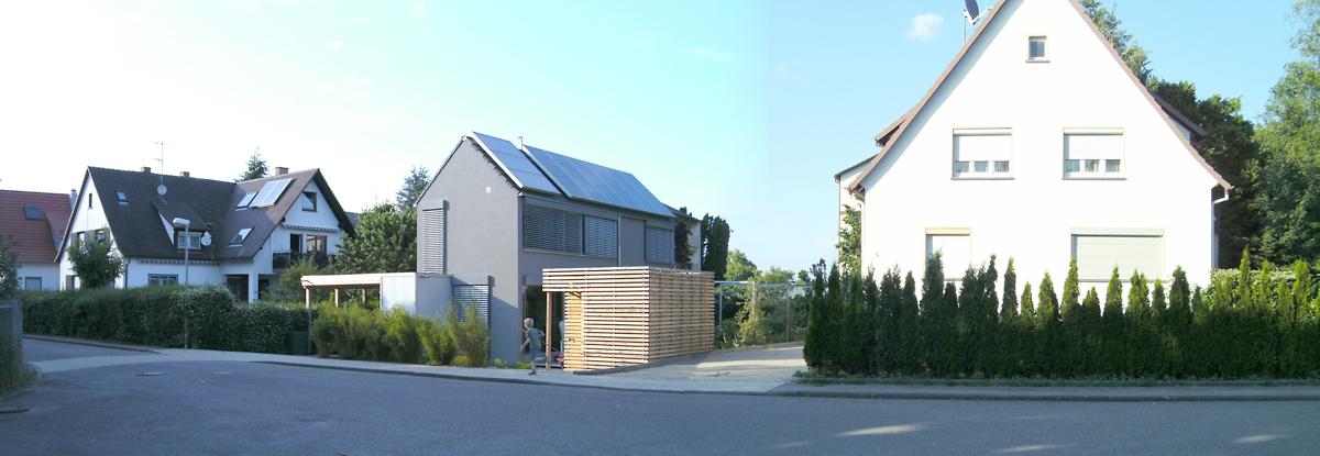 beispielhaftes bauen akbw architektenkammer baden w rttemberg. Black Bedroom Furniture Sets. Home Design Ideas