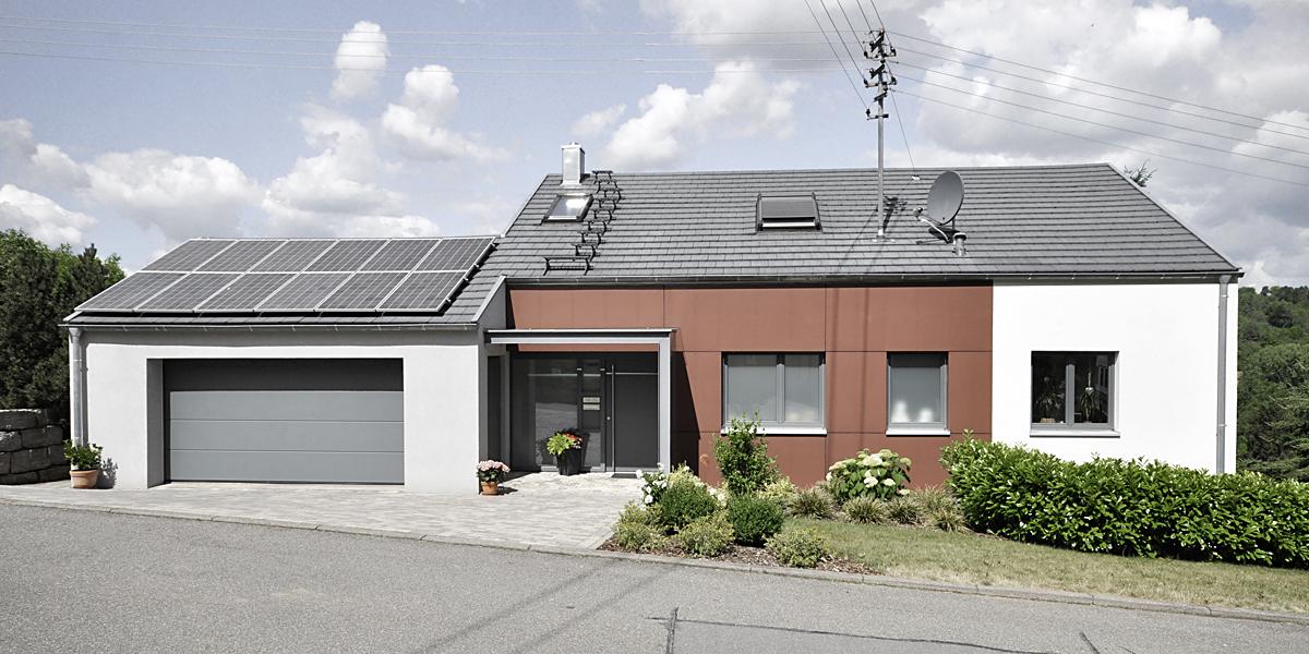 Beispielhaftes Bauen Akbw Architektenkammer Baden Wurttemberg