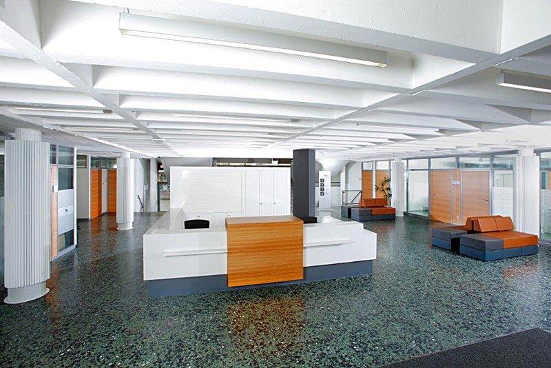 archiv ortenaukreis akbw architektenkammer baden w rttemberg. Black Bedroom Furniture Sets. Home Design Ideas