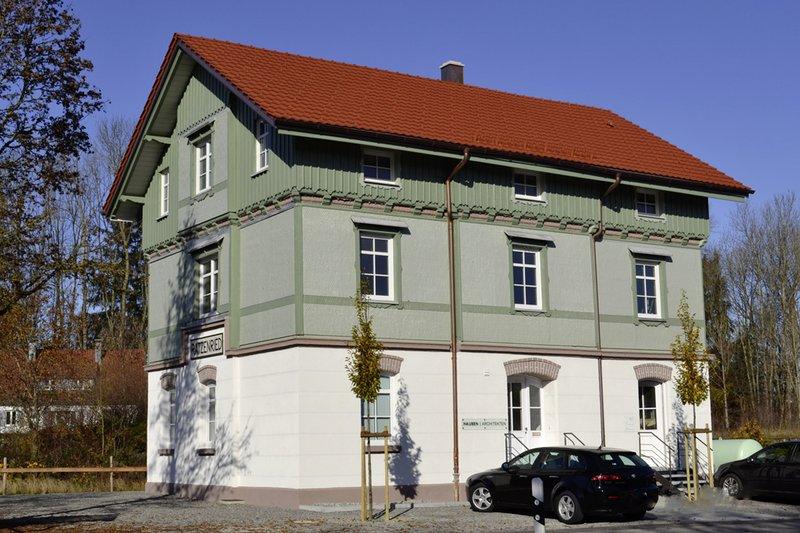 Architekten Ravensburg archiv landkreis ravensburg akbw architektenkammer baden württemberg
