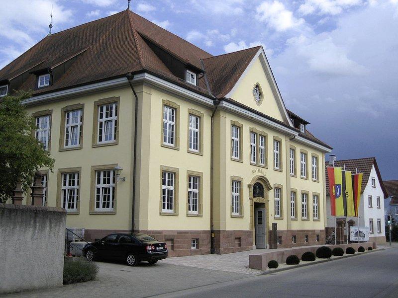 archiv breisgau hochschwarzwald akbw architektenkammer baden w rttemberg. Black Bedroom Furniture Sets. Home Design Ideas
