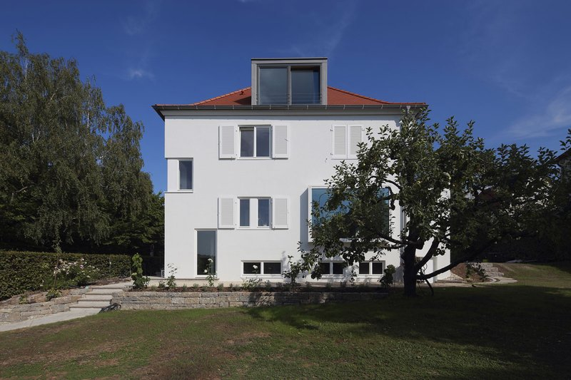 hauskauf und modernisierung akbw architektenkammer baden. Black Bedroom Furniture Sets. Home Design Ideas