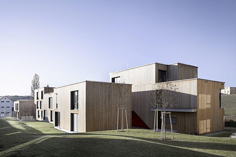 archiv ostalbkreis akbw architektenkammer baden w rttemberg. Black Bedroom Furniture Sets. Home Design Ideas