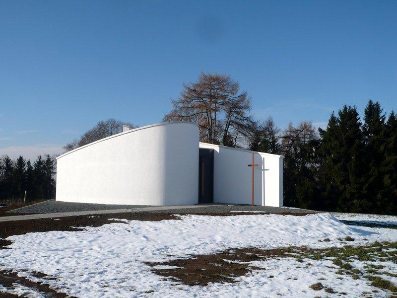 Architekten Biberach archiv landkreis biberach akbw architektenkammer baden württemberg