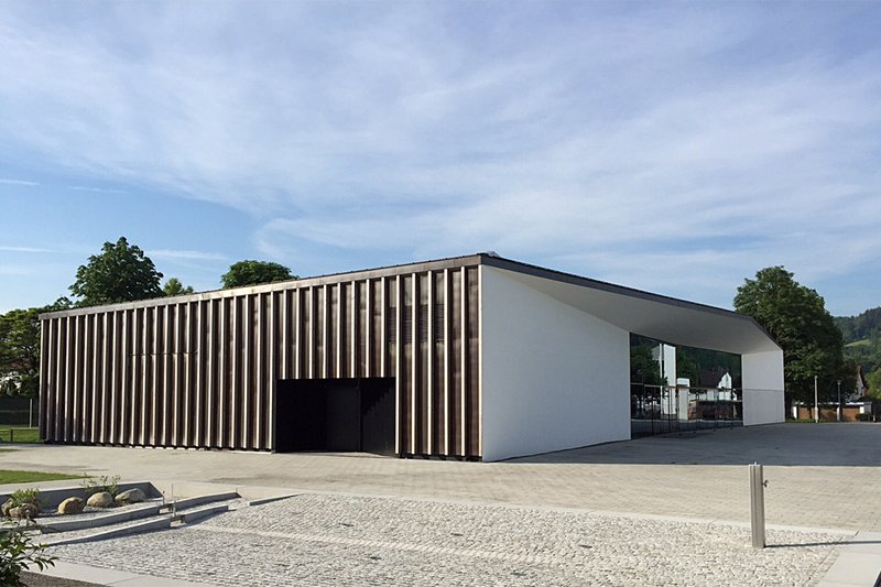 archiv bodenseekreis akbw architektenkammer baden w rttemberg. Black Bedroom Furniture Sets. Home Design Ideas