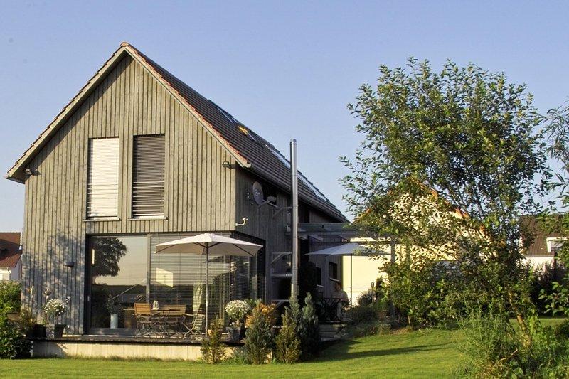archiv landkreis ravensburg akbw architektenkammer baden. Black Bedroom Furniture Sets. Home Design Ideas