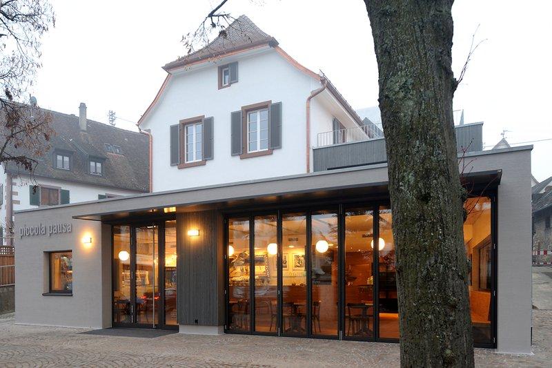 Architekt Lörrach archiv landkreis lörrach akbw architektenkammer baden württemberg