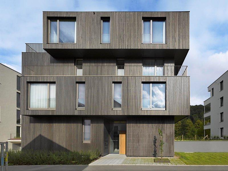 archiv nordschwarzwald akbw architektenkammer baden w rttemberg. Black Bedroom Furniture Sets. Home Design Ideas