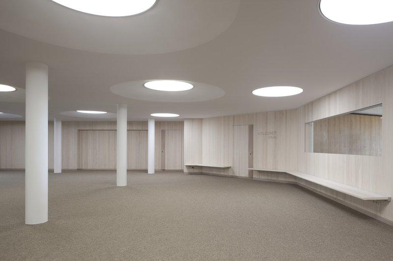 baukultur schwarzwald 2016 auszeichnungen akbw architektenkammer baden w rttemberg. Black Bedroom Furniture Sets. Home Design Ideas