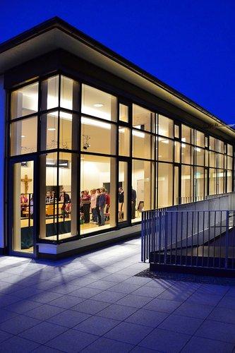 archiv landkreis g ppingen akbw architektenkammer baden w rttemberg. Black Bedroom Furniture Sets. Home Design Ideas