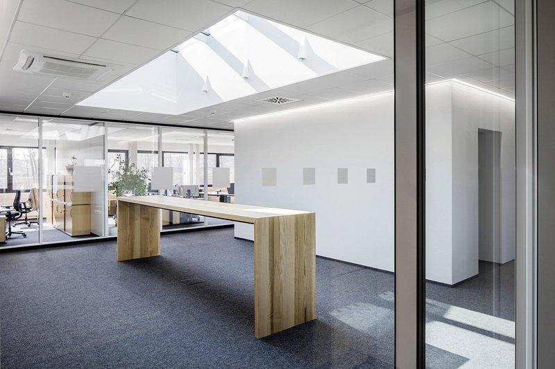 Innenarchitektur Tuttlingen archiv landkreise rottweil und tuttlingen akbw architektenkammer