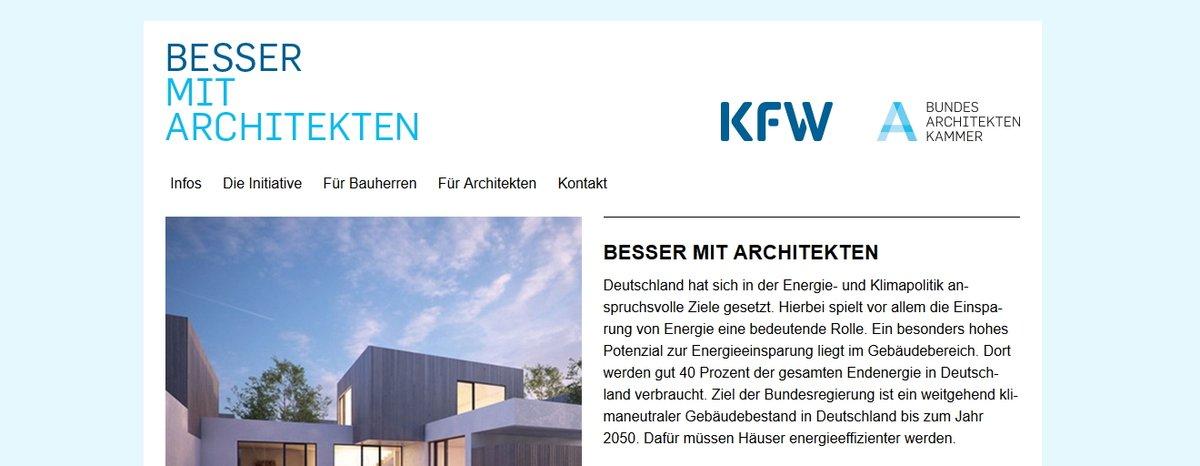 Was kostet energieeffizientes Bauen?: AKBW Architektenkammer ...