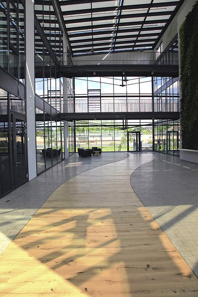 archiv baden baden landkreis rastatt akbw architektenkammer baden w rttemberg. Black Bedroom Furniture Sets. Home Design Ideas