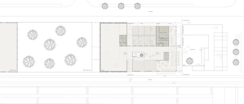 kreativwirtschaftszentrum jungbusch mannheim akbw architektenkammer baden w rttemberg. Black Bedroom Furniture Sets. Home Design Ideas