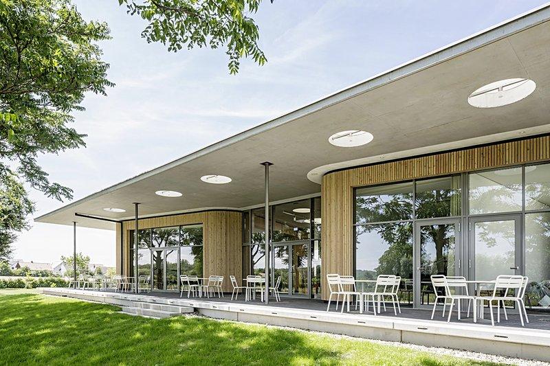 archiv landkreis karlsruhe akbw architektenkammer baden. Black Bedroom Furniture Sets. Home Design Ideas