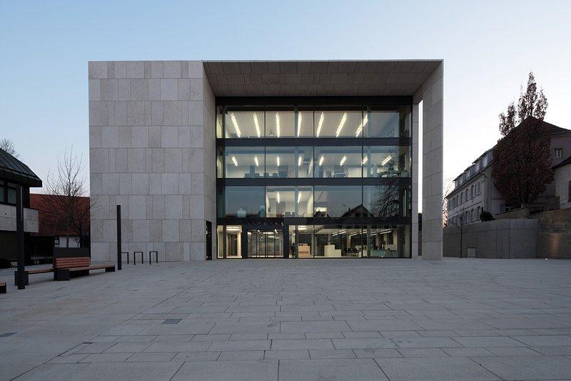 Architekten Heilbronn archiv land und stadtkreis heilbronn akbw architektenkammer baden