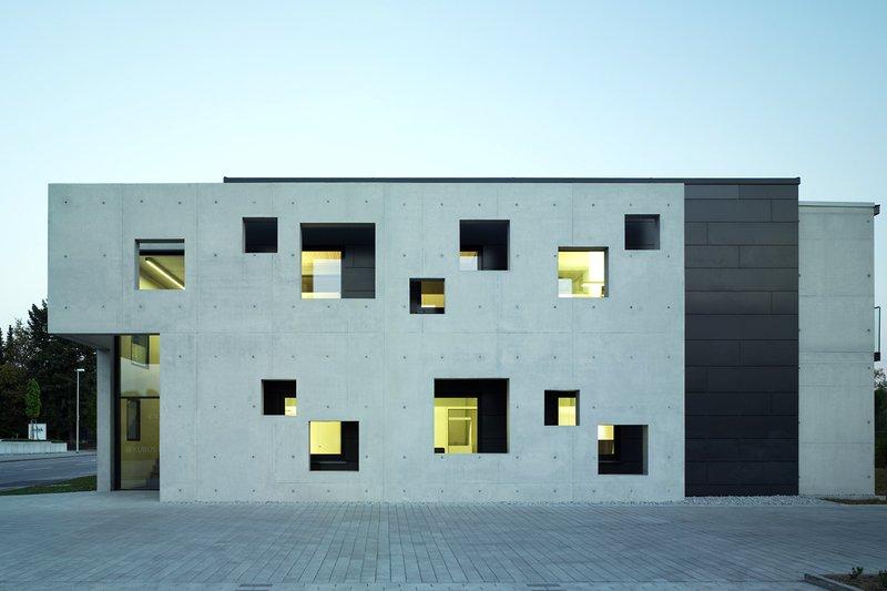 Architekten Esslingen archiv landkreis esslingen altkreis nürtingen akbw