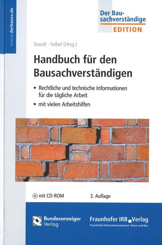 baurecht und honorar akbw architektenkammer baden w rttemberg. Black Bedroom Furniture Sets. Home Design Ideas