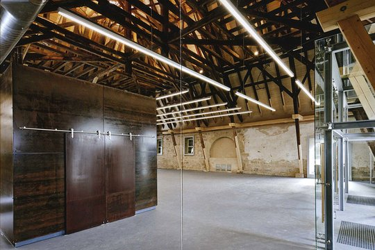 Archiv rems murr kreis akbw architektenkammer baden w rttemberg - Architekten kreis ludwigsburg ...