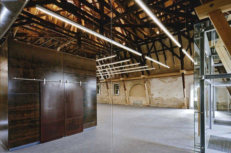 archiv rems murr kreis akbw architektenkammer baden w rttemberg. Black Bedroom Furniture Sets. Home Design Ideas