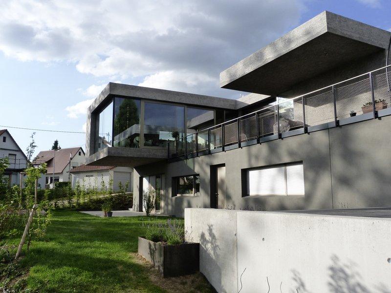 Architekt Reutlingen archiv landkreis reutlingen akbw architektenkammer baden württemberg