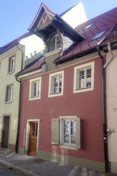 archiv schwarzwald baar kreis akbw architektenkammer. Black Bedroom Furniture Sets. Home Design Ideas