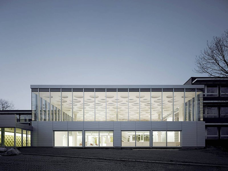 archiv neckar odenwald kreis akbw architektenkammer baden w rttemberg. Black Bedroom Furniture Sets. Home Design Ideas