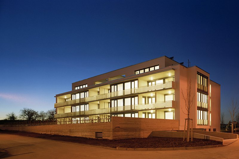 archiv landkreis ludwigsburg akbw architektenkammer baden. Black Bedroom Furniture Sets. Home Design Ideas