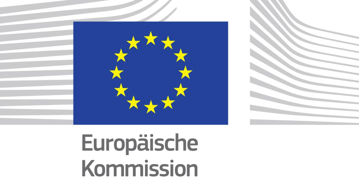 Europaweite Unterstützung Für Den Erhalt Der Honorarordnung Für
