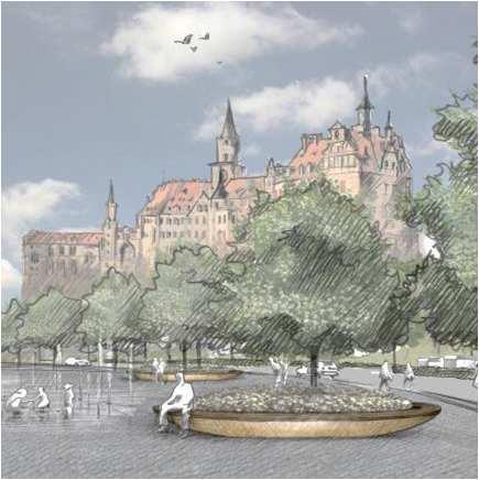 Architekt Sigmaringen archiv landkreis sigmaringen akbw architektenkammer baden württemberg