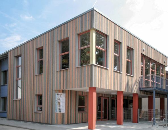 Tag der architektur akbw architektenkammer baden w rttemberg - Architektur karlsruhe ...
