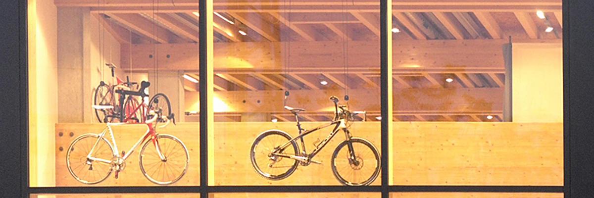 Vorgaben für KFZ- und Fahrrad-Stellplätze: AKBW Architektenkammer ...