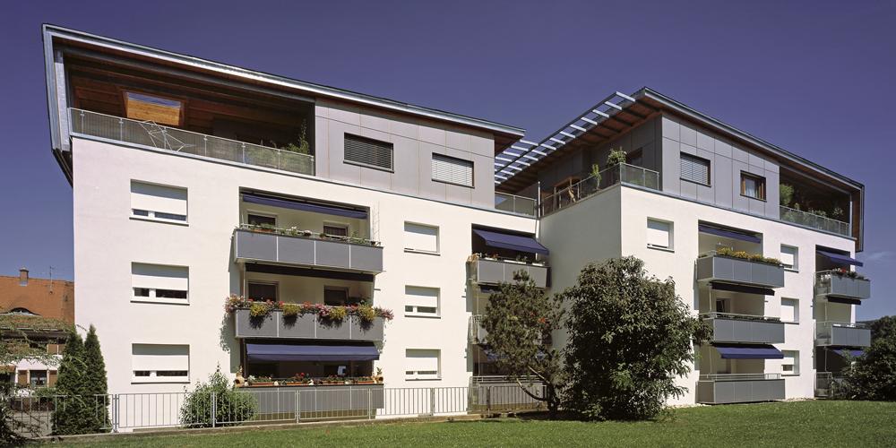 nach oben ist noch luft akbw architektenkammer baden w rttemberg. Black Bedroom Furniture Sets. Home Design Ideas