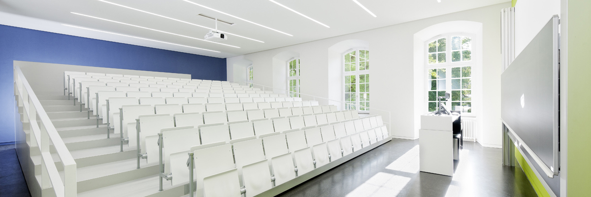 f r studierende akbw architektenkammer baden w rttemberg. Black Bedroom Furniture Sets. Home Design Ideas