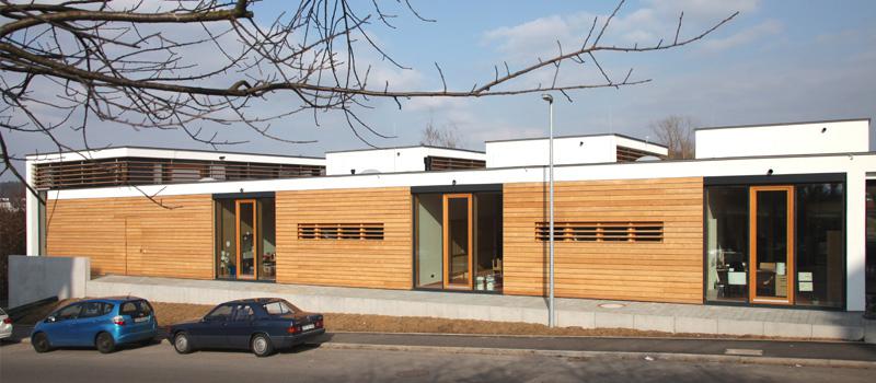 Architekturbüro Sindelfingen archiv landkreis böblingen akbw architektenkammer baden württemberg