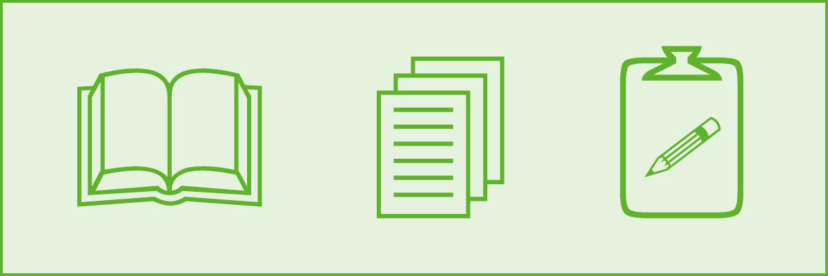 broschren und merkbltter - Architektenvertrag Muster Kostenlos