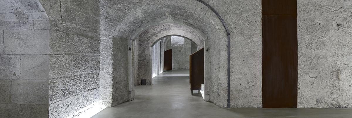 fachlisteneintrag denkmalschutz akbw architektenkammer baden w rttemberg. Black Bedroom Furniture Sets. Home Design Ideas