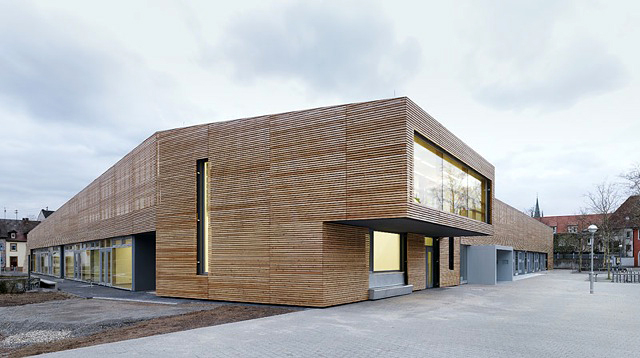 Architekten Karlsruhe archiv karlsruhe akbw architektenkammer baden württemberg