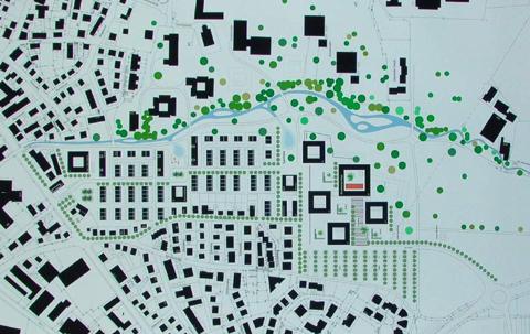 gesundheits und wohnpark zipfelbachtal akbw. Black Bedroom Furniture Sets. Home Design Ideas