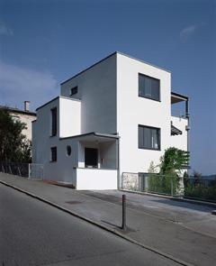 denkmalschutzpreise r ckblick akbw architektenkammer baden w rttemberg akbw. Black Bedroom Furniture Sets. Home Design Ideas