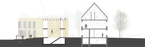 rathaus akbw architektenkammer baden w rttemberg. Black Bedroom Furniture Sets. Home Design Ideas