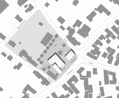 rathaus akbw architektenkammer baden w rttemberg akbw. Black Bedroom Furniture Sets. Home Design Ideas