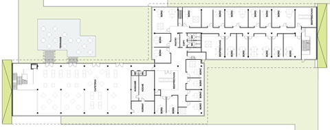 technikum wala akbw architektenkammer baden w rttemberg. Black Bedroom Furniture Sets. Home Design Ideas