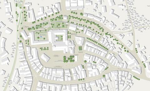 marktplatz akbw architektenkammer baden w rttemberg. Black Bedroom Furniture Sets. Home Design Ideas