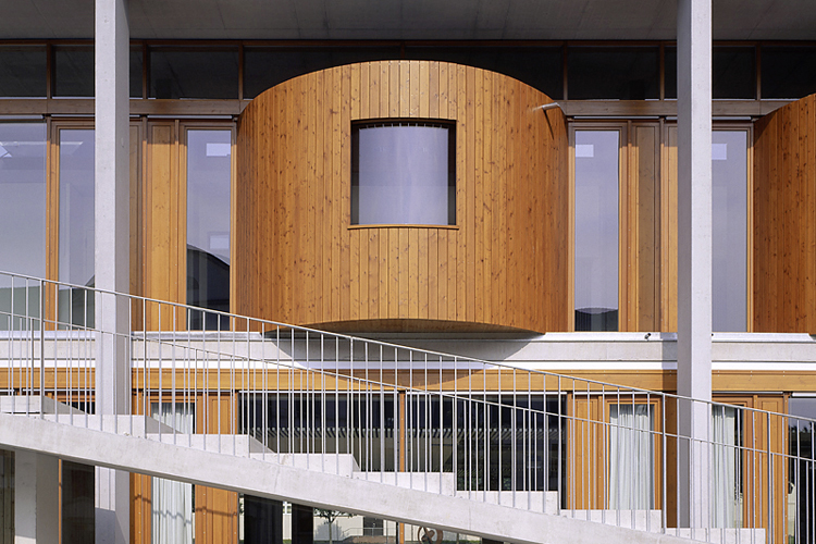 beispielhaftes bauen akbw architektenkammer baden w rttemberg. Black Bedroom Furniture Sets. Home Design Ideas